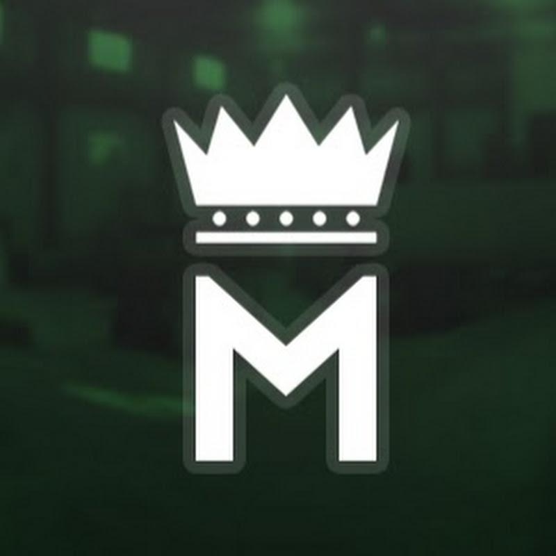 MtaagwaPlays
