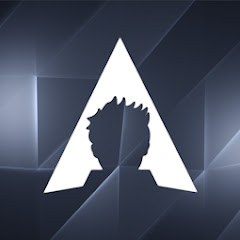 Ators Channel