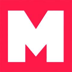 Мастерская Настроения YouTube channel avatar