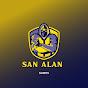 Tu Espacio Network