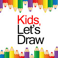 Channel of KidsLet'sDraw