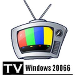 windows20066