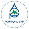 Hydroponics and Aquaponics Perth WA