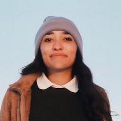 Sierra Noelle