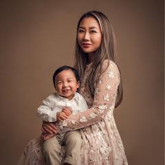 Jackieline Huynh