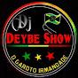 DJ DEYBE SHOW