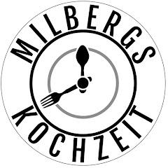Milbergs Kochzeit