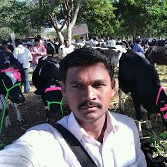Shree Swami Samarth Dairy farm