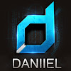 DaniielProjects