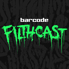Filthcast