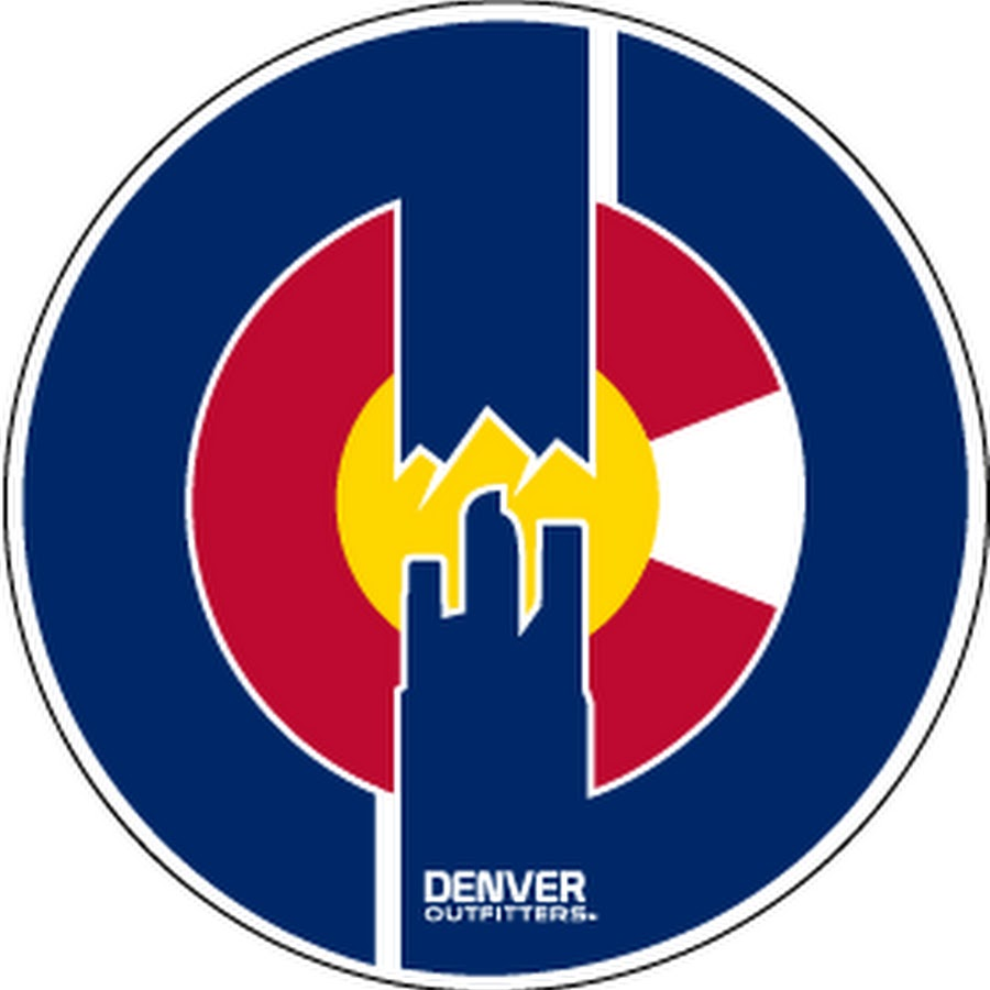 Denver Outfitters