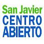 SanJavierCentroAbier