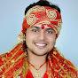 Vishal Gagan official