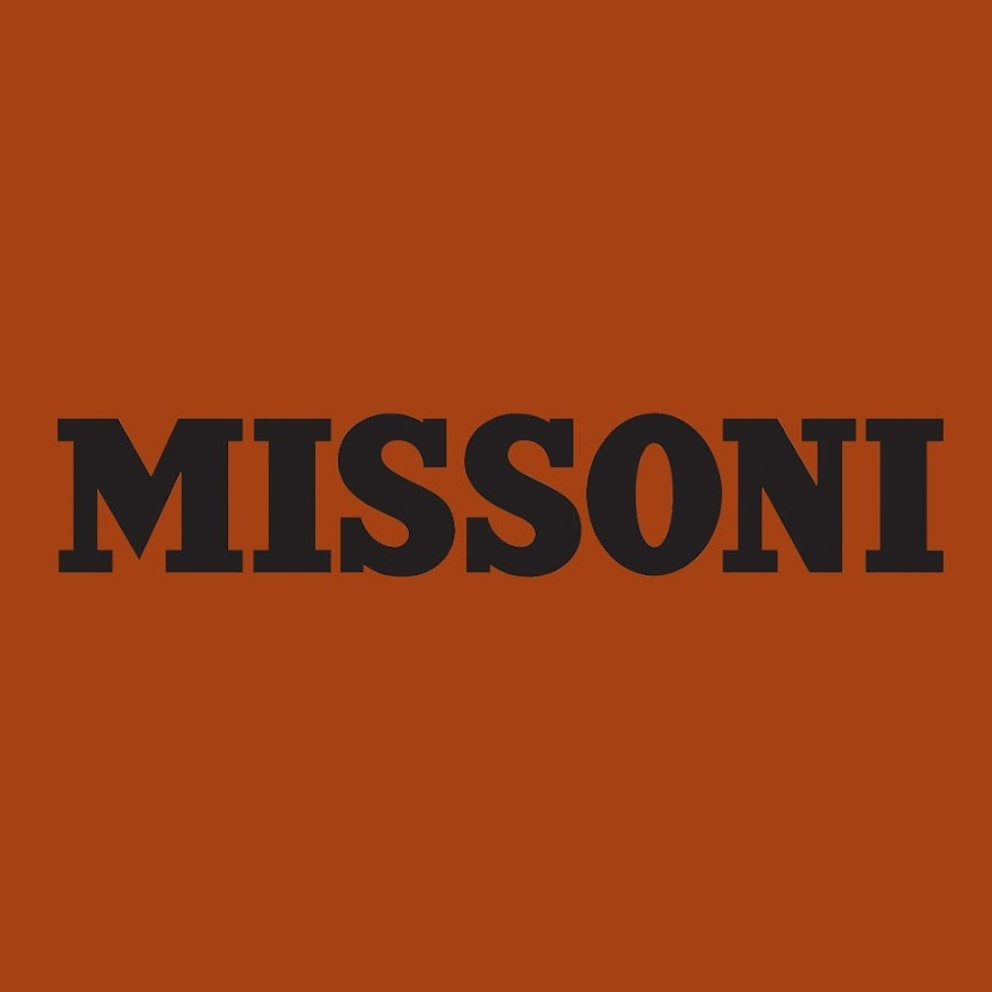 606548b0d53a82 Missoni - YouTube