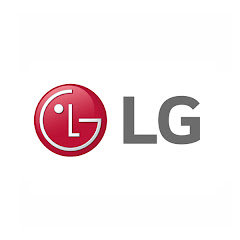 LG Mobile Global