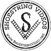 Shoestring Videos
