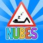 Nubes Gaming