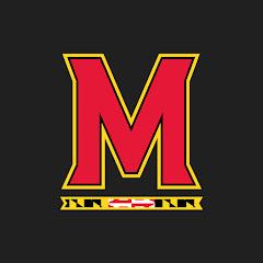 MarylandAthletics