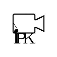 iProdKa
