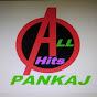 All Hits DJ Pankaj