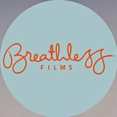 Breathless Films