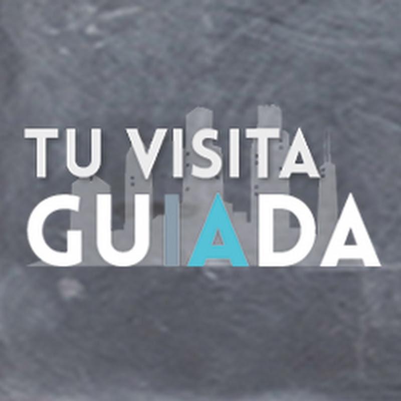 tuvisitaguiada.com