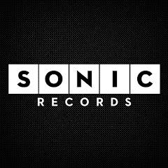 Sonic Records