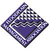 Floodplain Management Association of CA, NV, HI