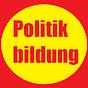politikbildung de