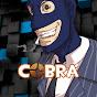 El Canal de C0BRA
