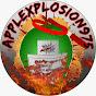 AppleXplosion975