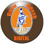 Guru Aadesh Digital