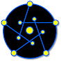 Vezaks Universe