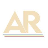 AmeliaRueda Channel Videos