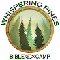 Whispering Pines Bible Camp