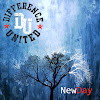 differenceunited