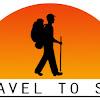 traveltosun