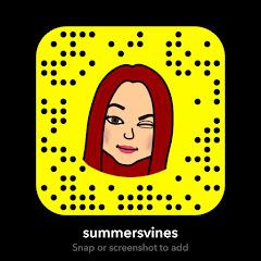 Summers Vines