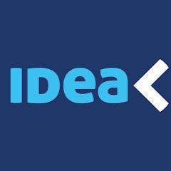 Idea Arg