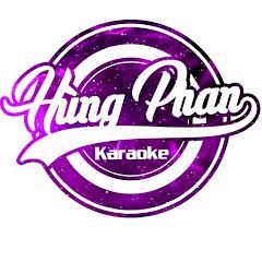 Hùng Phan