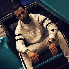 Khaled KERO