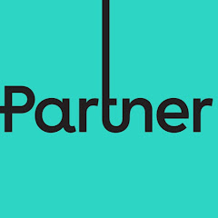 Partner Manual Guides