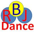 Channel of MR Dance