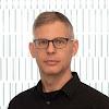 Christoph Bartneck