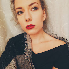 Linda de Munck - Beauty