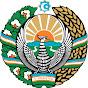 Ministry of Foreign Affairs, Uzbekistan on realtimesubscriber.com