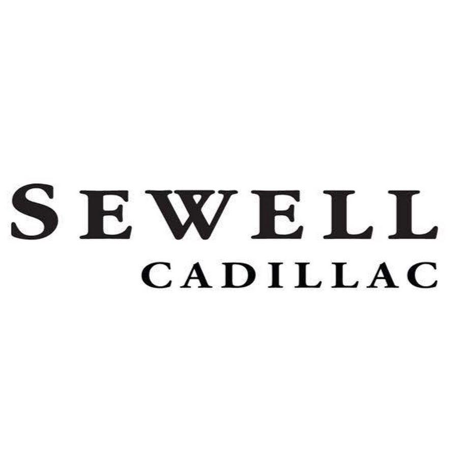 Turnersville Cadillac: Sewell Cadillac Of Houston
