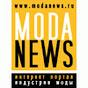 modanewsvideo