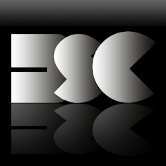 Dreamscreencast - Dreambox Video Tutorials, Tips und Reviews