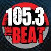 The Beat ATL
